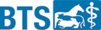 bts_logo-blau_200x60