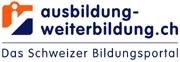 logo-ausbildung-weiterbildung-180px